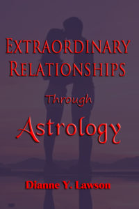 Astrology and The BibleDianneLawson com
